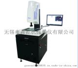 JVB-300C全自动影像测量仪