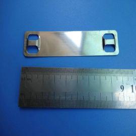 不锈钢扎带 **不锈钢止退扎带 304材料不生锈