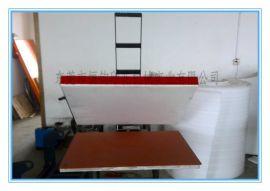 东莞普通平板烫画机80*100,东莞手动压烫机80*100,热转印机热转印设备80*100