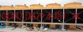 深圳工业循环水冷却塔