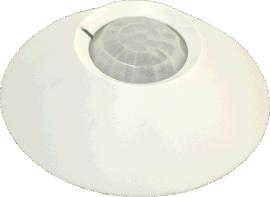 照度传感器、智能照明控制系统、酒店客房控制系统、保乐智能
