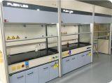 全钢通风柜落地通风柜连体通风柜博兰特品质生产 全国咨询热线:0512-62513433