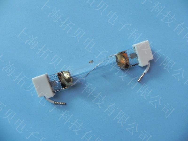UV噴繪機燈管,AGFA 愛克發噴繪機燈管