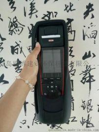 法國凱茂KIGAZ310手持式六組分煙氣檢測儀