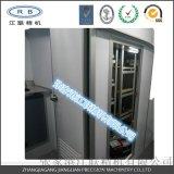 臺灣廠家供應各大公共場所用鋁蜂窩門板 不鏽鋼蜂窩門板 衛生間隔斷板