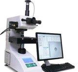 美國威爾遜沃伯特顯微維氏硬度計402MVD_進口自動測量硬度計