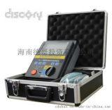 DS-1管道防腐層絕緣電阻測量儀