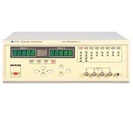 电感测量仪ZC2775B