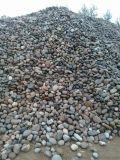 河北保定5-8cm天然變壓器鵝卵石新行情