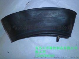 厂家直销高质量丁基胶内胎120/70-12