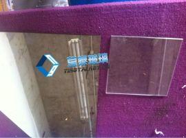 全息玻璃,全息镀膜玻璃,全息投影玻璃