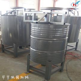 瓦楞纸板生产线 制胶系统 瓦楞纸板 纸箱机械