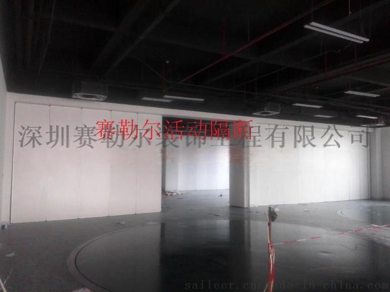 深圳福田活動隔斷餐廳活動屏風隔斷廠家直銷