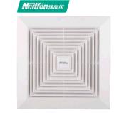 厂家直销绿岛风(Nedfon)天花板式换气扇APT20-3-2