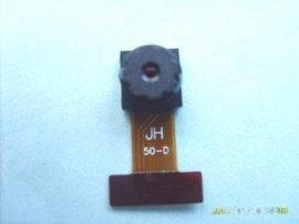 MP4摄像头(JH70-A/B/C/D,J H50,JH53)