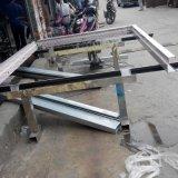 漢中供應商批發銷售不鏽鋼門包邊報價