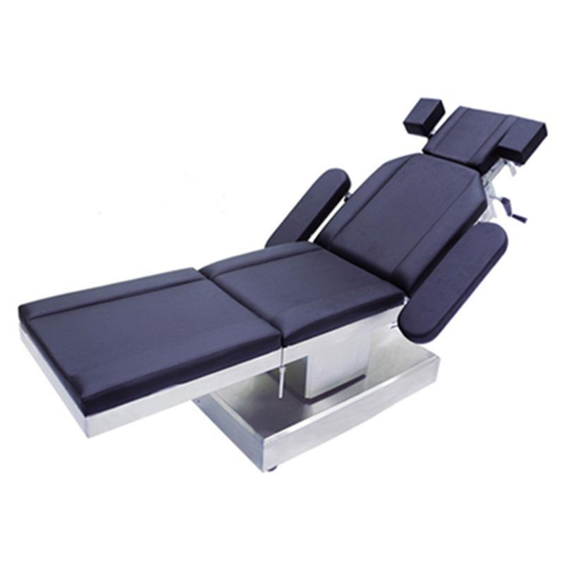 手术床 多功能 骨科 眼科 电动液压 综合手术床