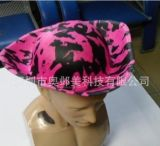 EVA帽子