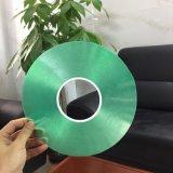 高温胶带 烤漆电镀绿胶 美纹胶带 高温金手指胶带 模切