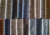 毛纺粗纺面料