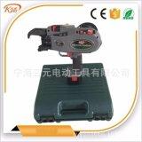KOWY-九威套裝電動工具鋼筋捆紮機