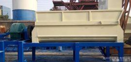 稳定土拌和站 价格厂家亿立WBZ300吨新型全自动水稳站厂价批发 混凝土搅拌机