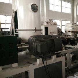 编织袋回收造粒机 ,塑料回收造粒生产线