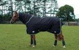 馬衣(HR-OEMOOO15)