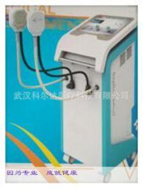咽部康复治疗仪 耳鼻喉设备咽喉炎治疗仪
