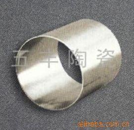 供应金属散堆填料拉西环