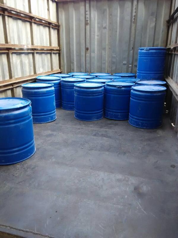 厂家供应**稀土氧化物2N5氧化钕