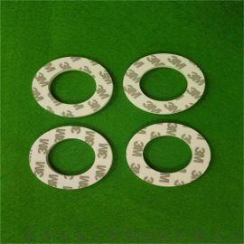 厂家直销定制硅胶垫,硅胶背胶垫,背胶硅胶垫
