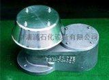 天然氣阻火器、氧氣管道阻火器