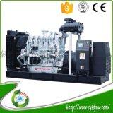 太發供應   三菱系列柴油發電機組540KW