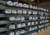 柴油機用排氣閥專用鋼7Mn15Cr2Al3V2WMo無磁鋼
