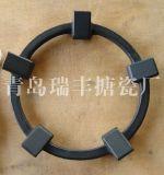 搪瓷支锅架