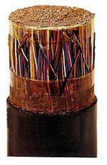 HYAT充油通信电缆(HYAT)