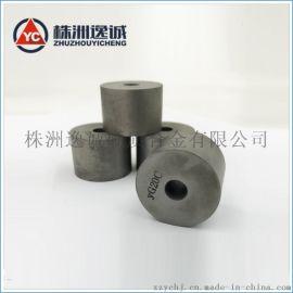 厂家直销 硬质合金模具 冲压模具 冷镦模 钨钢模具