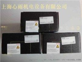 0811405123 VT-VRRA1-527-10/V0力士乐阀用放大板