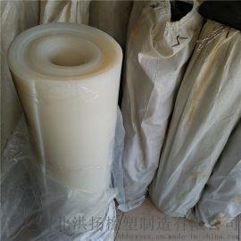 白色硅胶板 耐高温硅胶垫板 1-10mm硅胶板