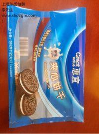 自立袋厂家 上海自立袋厂家 自立袋价格 东丞供