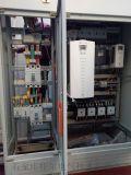 風機水泵變頻櫃河北成套電控櫃OEM