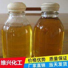 桐油 一级 二级 生 熟桐油 25千克桶装