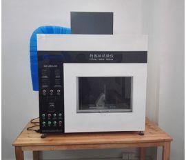 IEC60695灼热丝试验仪