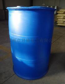 专业生产供应甲基磺酸