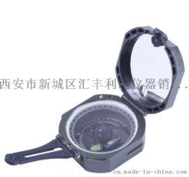 西安哪里可以买到矿用罗盘仪13891913067