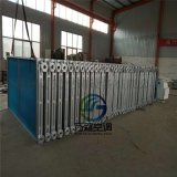 大型表冷器,工业型表冷器,空调机组表冷器