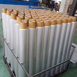 丁基防水膠 室外屋面防水補漏丁基防水膠