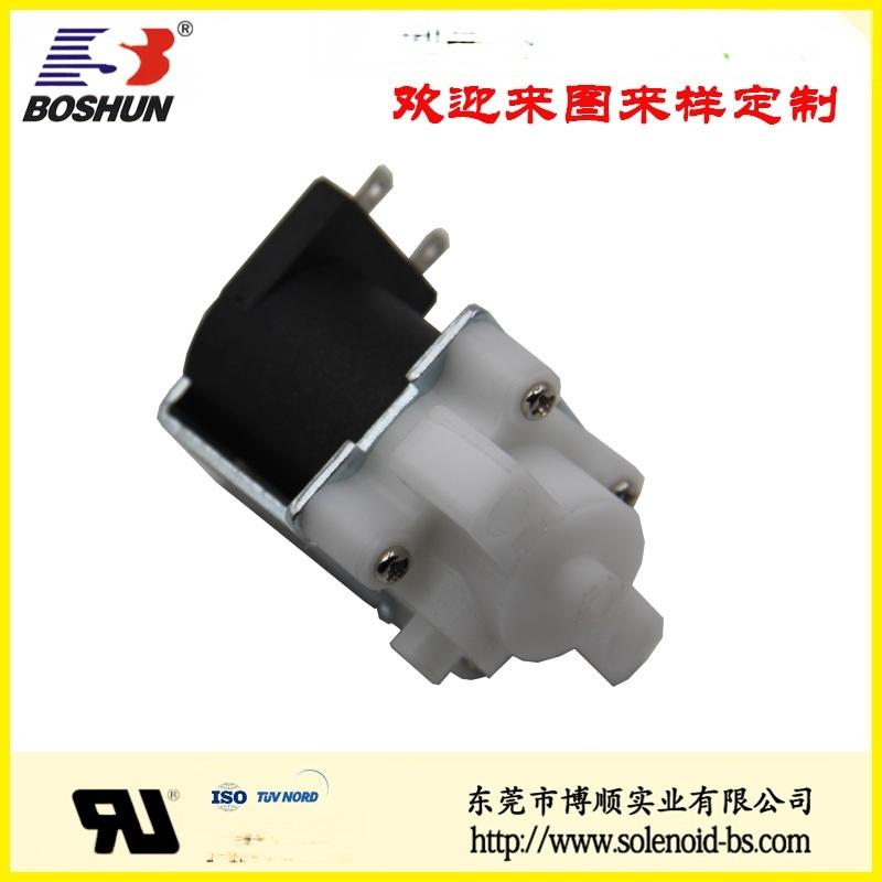 热水器电磁阀 BS-1135V-02