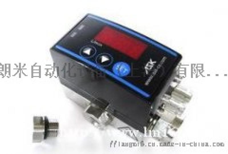 ASK系列电流互感器